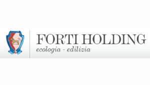 Forti-Holding